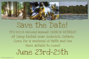 church-retreat-save-the-date