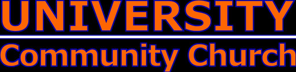 temp logo 2